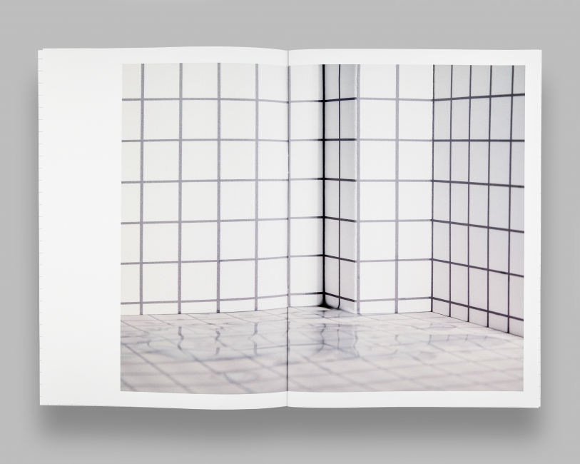 fotoboek grids for living Merijn koelink